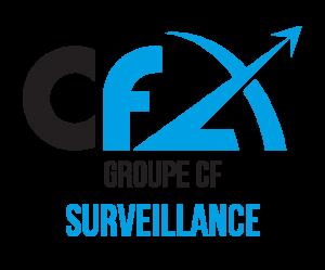 Groupe CF Surveillance